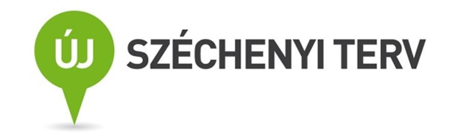logoszechenyi[1]