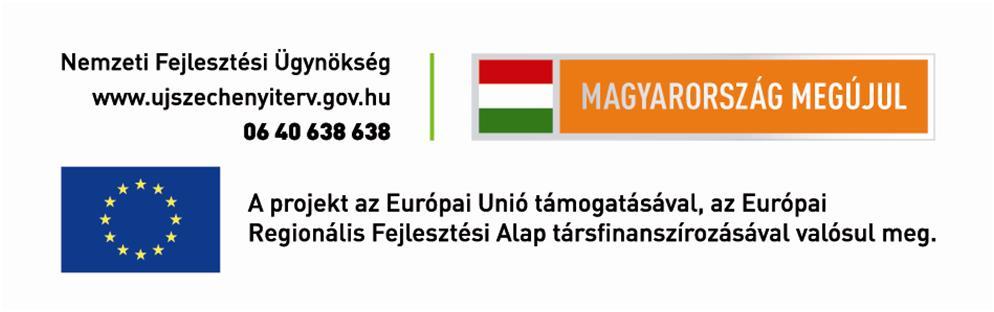 logounioneuropeahungria[1]