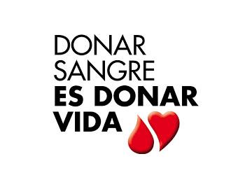 Dona_sangre2