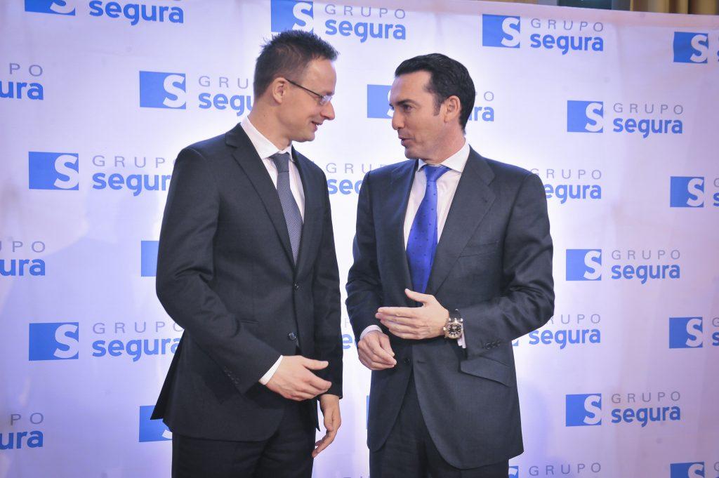 20170220_Szijjarto_F_Segura_Hungaria_GER_2848